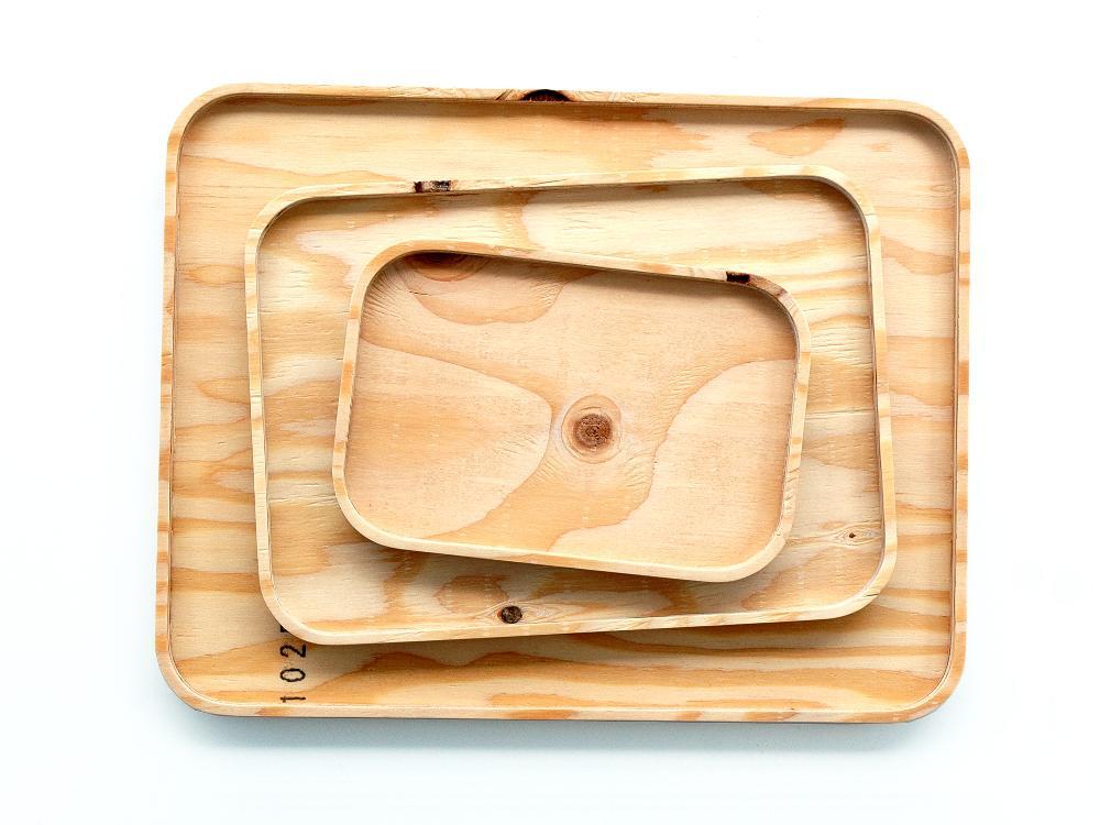 素朴な陶器、そのまんま素材のキッチン小物_a0116902_14162583.jpg