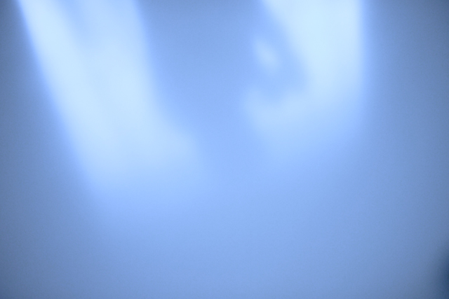 a0257514_0371373.jpg