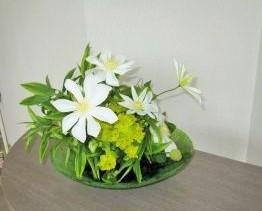 ✿庭花✿_c0165824_23221495.jpg