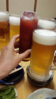 飲み会_e0102439_21431651.jpg