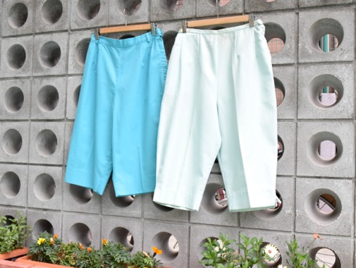 PANTS!+NUTTY\'S TODAY !_e0148852_14114326.jpg
