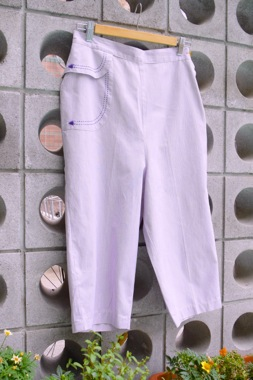 PANTS!+NUTTY\'S TODAY !_e0148852_1413443.jpg