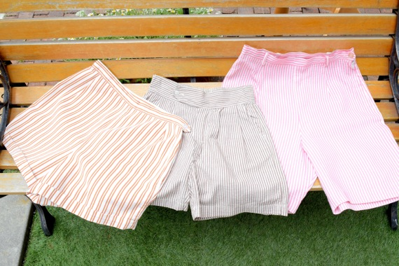 PANTS!+NUTTY\'S TODAY !_e0148852_15563910.jpg