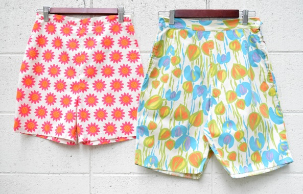 PANTS!+NUTTY\'S TODAY !_e0148852_16155419.jpg