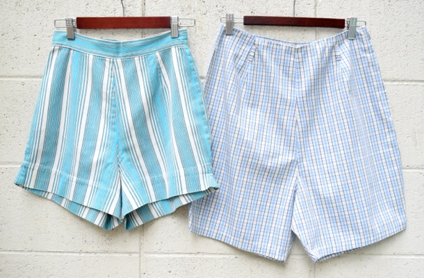 PANTS!+NUTTY\'S TODAY !_e0148852_1622111.jpg