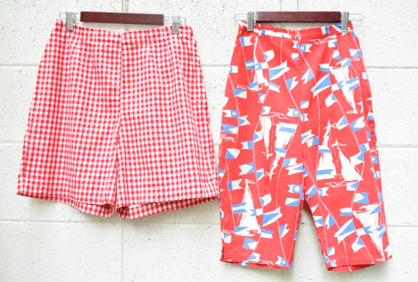 PANTS!+NUTTY\'S TODAY !_e0148852_1653224.jpg