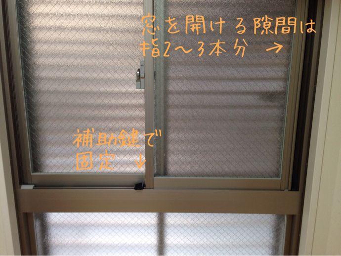 f0294869_22373895.jpg