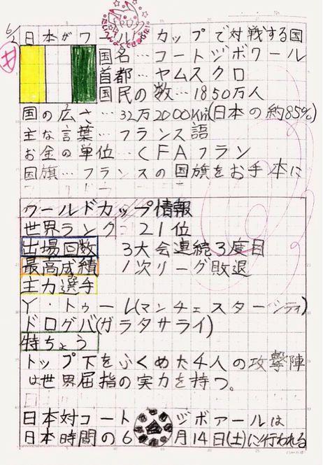 国語 1年生 国語 教科書 : いずれも小学校の教科書ではな ...