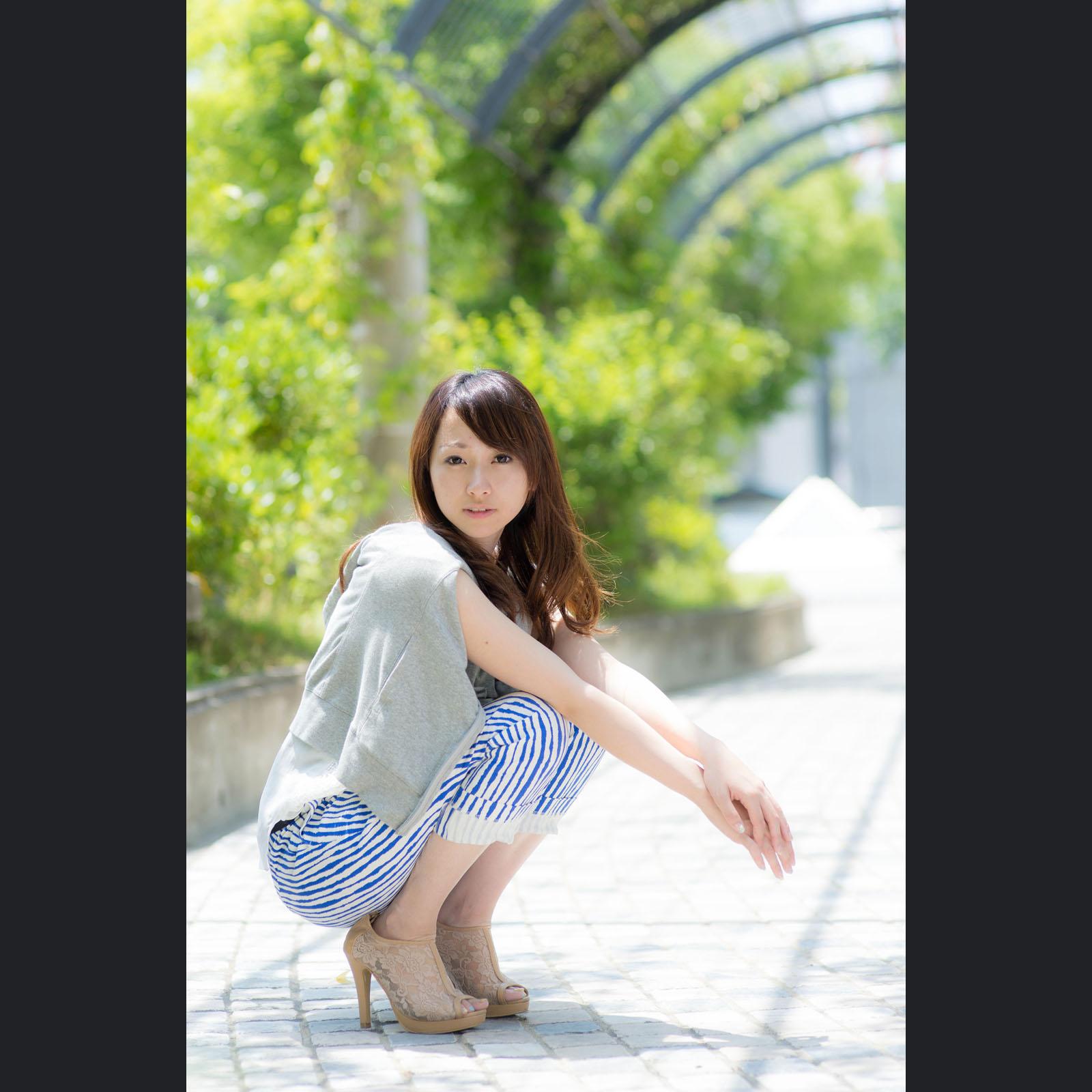 f0269385_842683.jpg