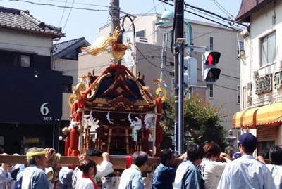 2014年葛原岡神社のお祭り_f0155891_13141287.jpg
