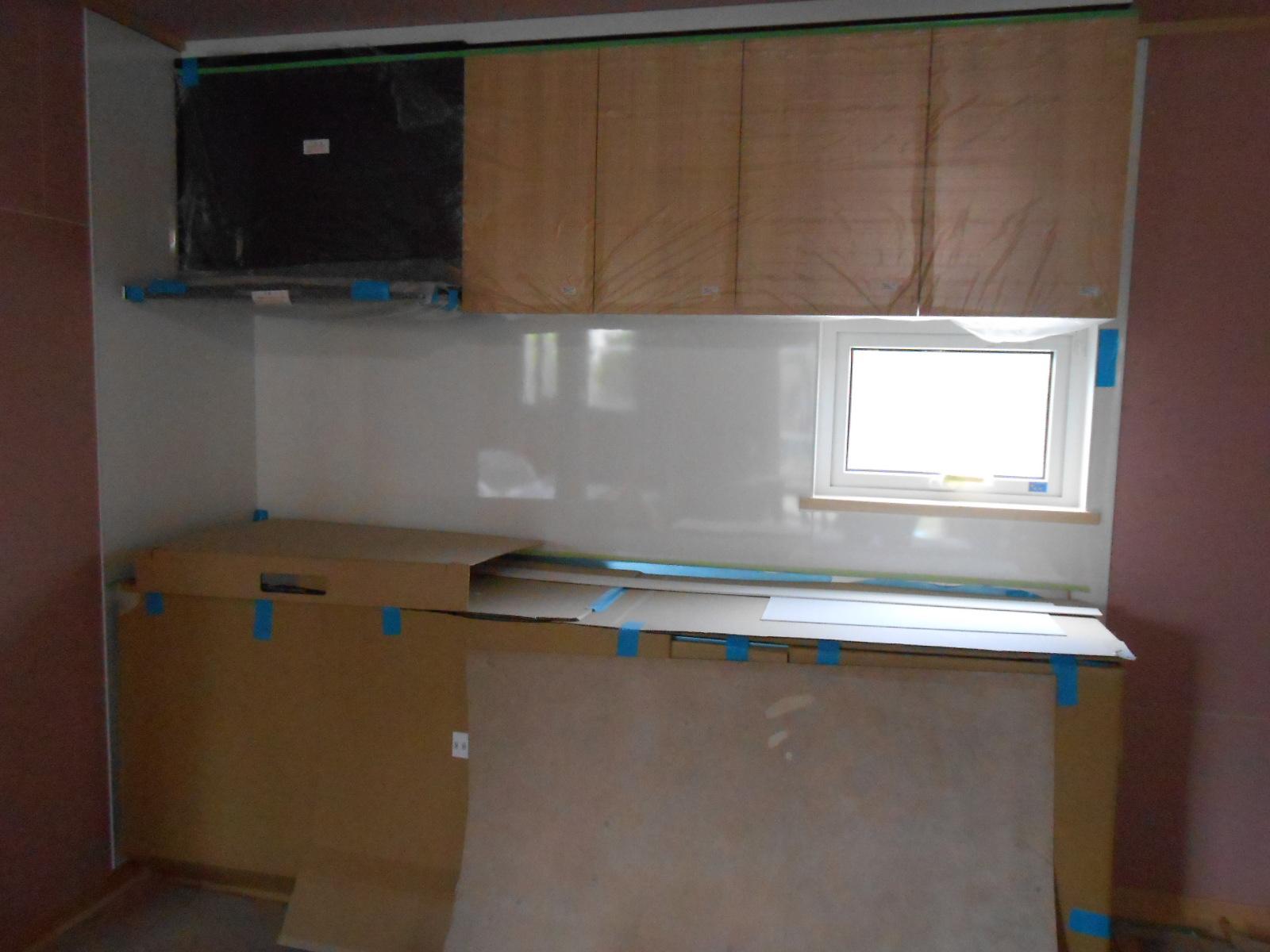 キッチンセット_c0066693_17165637.jpg