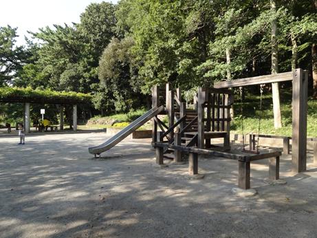 宝来公園 ~大田区田園調布~_f0322193_1025231.png