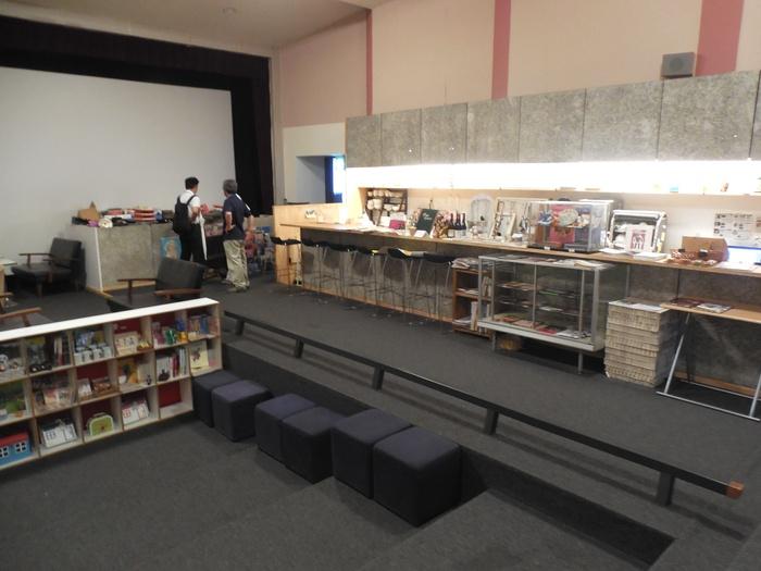 佐賀の単館映画館、シアター・シエマ_d0116009_23581637.jpg