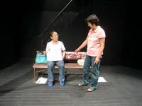 ■劇団400・やまんねopen4「ヤバイ公園」に向けて・・・第7週_a0137810_23391662.jpg
