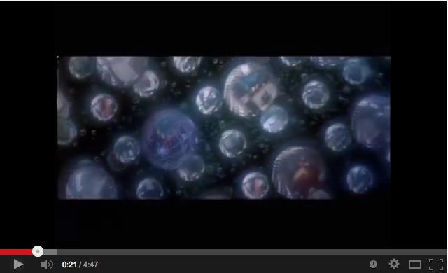 「天国の証明=プルーフオブヘブン」2:「ブレインストーム」は「死後の世界」の映画だった!?_e0171614_17142173.png
