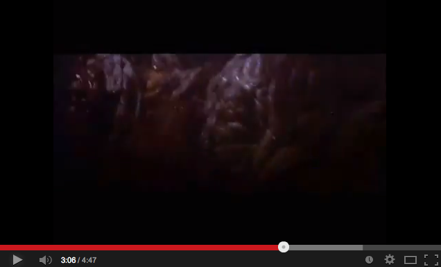 「天国の証明=プルーフオブヘブン」2:「ブレインストーム」は「死後の世界」の映画だった!?_e0171614_17201586.png