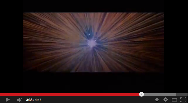 「天国の証明=プルーフオブヘブン」2:「ブレインストーム」は「死後の世界」の映画だった!?_e0171614_17262960.png
