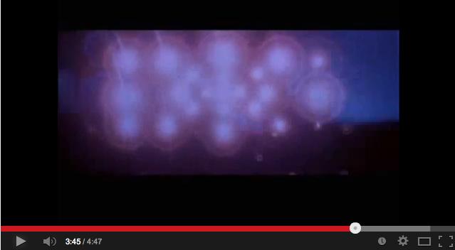 「天国の証明=プルーフオブヘブン」2:「ブレインストーム」は「死後の世界」の映画だった!?_e0171614_17273288.png
