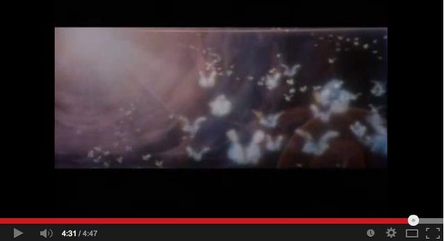 「天国の証明=プルーフオブヘブン」2:「ブレインストーム」は「死後の世界」の映画だった!?_e0171614_17292933.png