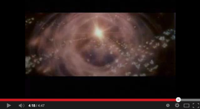 「天国の証明=プルーフオブヘブン」2:「ブレインストーム」は「死後の世界」の映画だった!?_e0171614_1729884.png