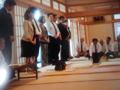 矢島高等学校拓道同窓会総会_b0084826_8374118.jpg