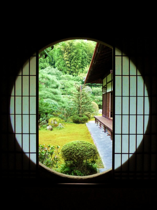 京巡りⅪ_b0314043_22213290.jpg