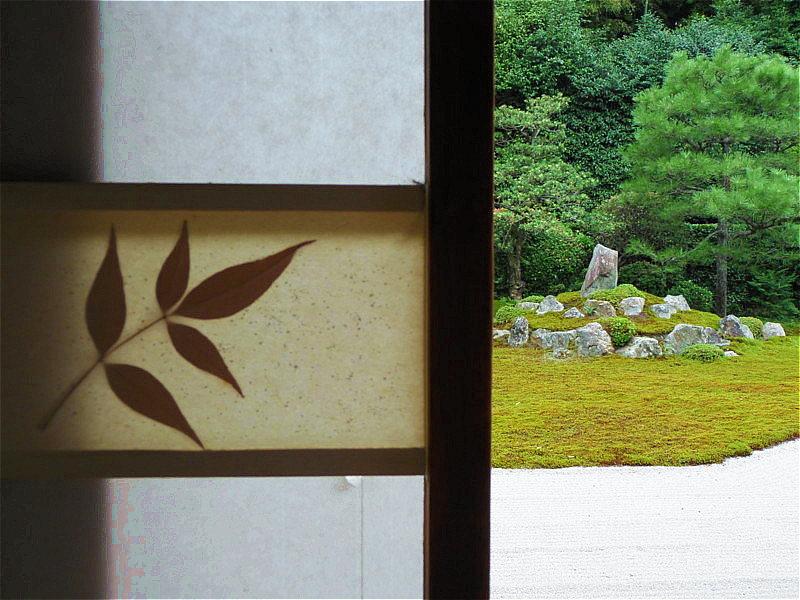 京巡りⅪ_b0314043_22214520.jpg