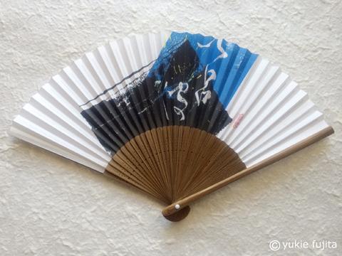 「Sen・扇・Kobeセンス」 扇子展に参加します_c0141944_15115316.jpg