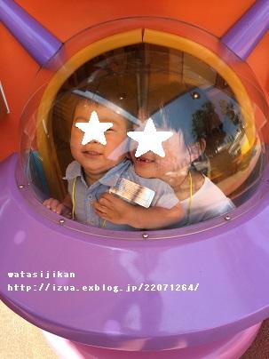 e0214646_13585784.jpg