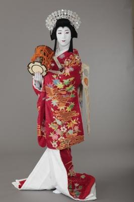六月博多座大歌舞伎_c0069247_749272.jpg