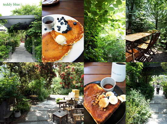 Garden House Kamakura  ガーデンハウス 鎌倉_e0253364_9353537.jpg