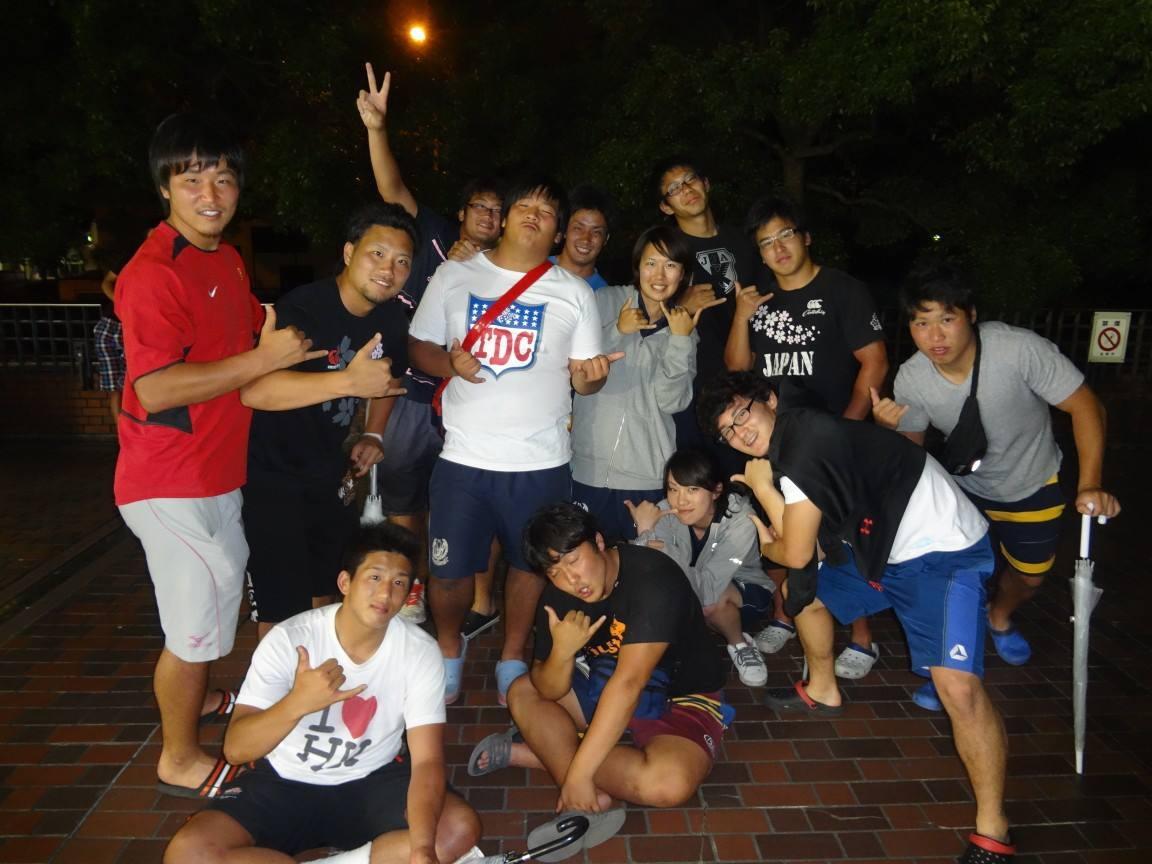 ☆CURFC マネージャーブログ☆                            ブログトップ