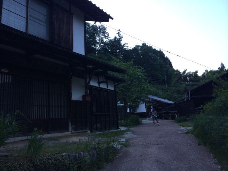 大妻籠、中山道_e0233674_1501816.jpg