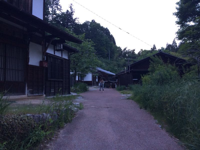 大妻籠、中山道_e0233674_1501872.jpg