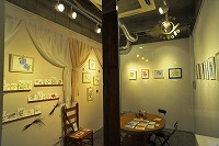 画室1、お正月特別価格!_e0045977_1231389.jpg