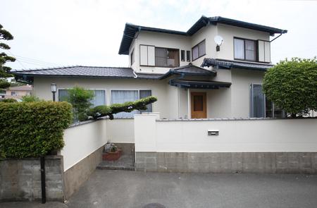 MY邸 リフォーム その1_f0171785_18122232.jpg