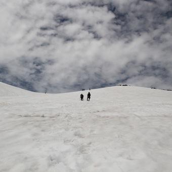 乗鞍岳_f0230689_17254856.jpg