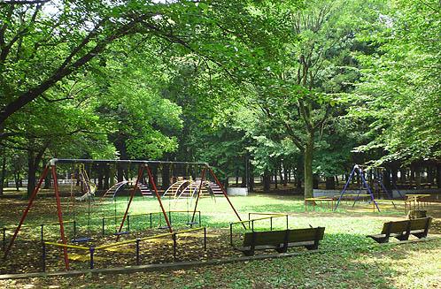 ◇城北中央公園◇_f0322193_925392.jpg