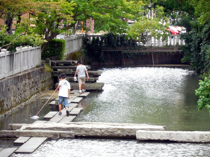 佐賀の単館映画館、シアター・シエマ_d0116009_0315299.jpg