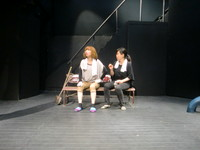 ■劇団400・やまんねopen4「ヤバイ公園」に向けて・・・第7週_a0137810_014657.jpg