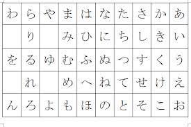 日本語に秘められた謎:「NWOvs日本」と「超古代世界語は日本語だった!」_e0171614_1902545.jpg