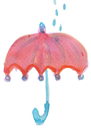 梅雨入り_f0135024_15190898.jpg