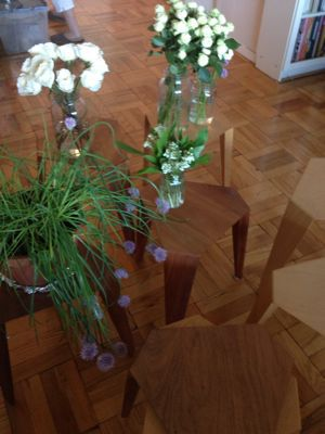 私も大興奮♪ハーブとお花とプロバンスコラボクラス♡_f0095325_1615035.jpg
