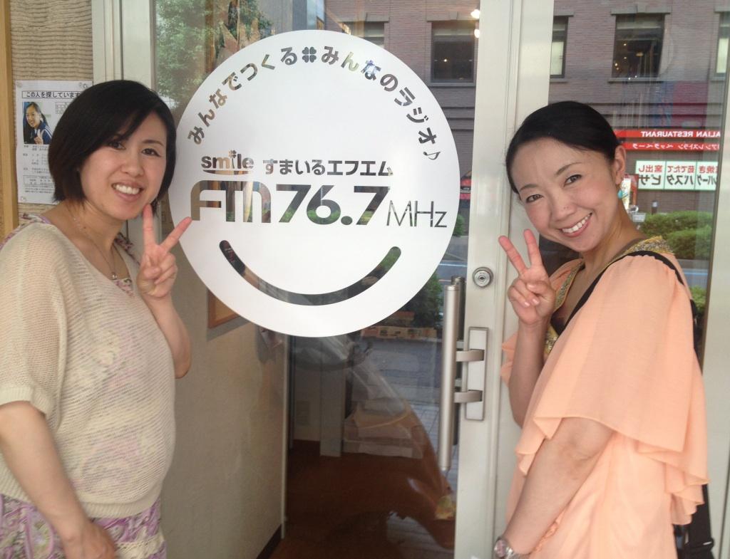 小田ちはるさんの「パワーオブミュージック」_f0165126_23115375.jpg
