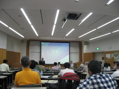 ペアレント研修会_f0006356_164367.jpg