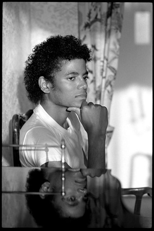 マイケルは、なぜ、あのアルバムを「スリラー」と名付けたのか?[5]_f0134963_18515649.jpg