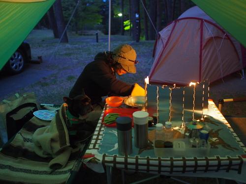 camp_matsumoto その1_e0243765_14362787.jpg