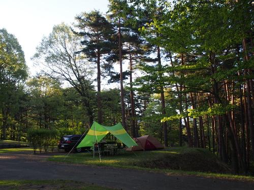 camp_matsumoto その2_e0243765_14491919.jpg