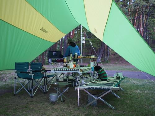 camp_matsumoto その2_e0243765_14541394.jpg