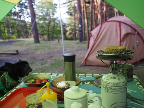 camp_matsumoto その2_e0243765_1502166.jpg